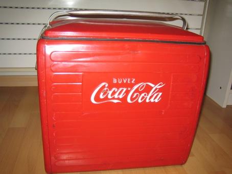 jukebox collections coca cola. Black Bedroom Furniture Sets. Home Design Ideas