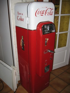 jukebox collections coca cola. Black Bedroom Furniture Sets. Home Design Ideas