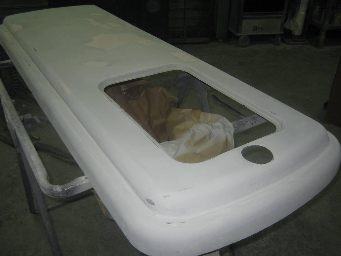 jukebox collections restauration pompe essence boutillon primeter 1954. Black Bedroom Furniture Sets. Home Design Ideas