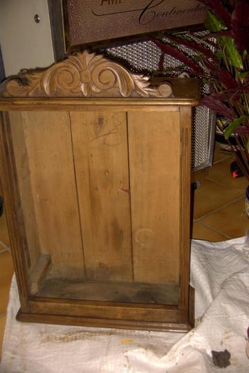 jukebox collections restauration bussoz 1901. Black Bedroom Furniture Sets. Home Design Ideas